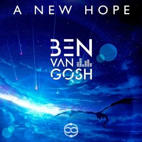 BEN VAN GOSH - A NEW HOPE